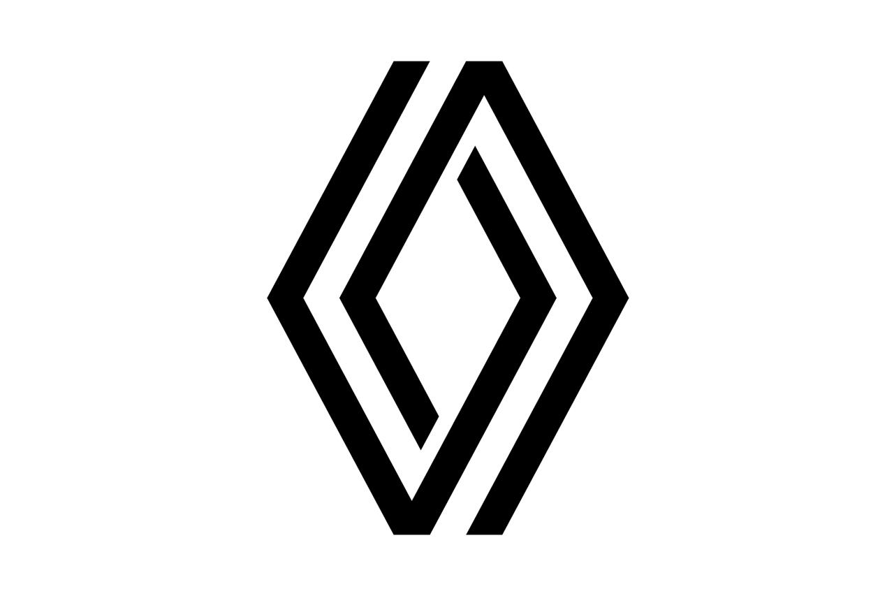 logo-renault-fond-noir